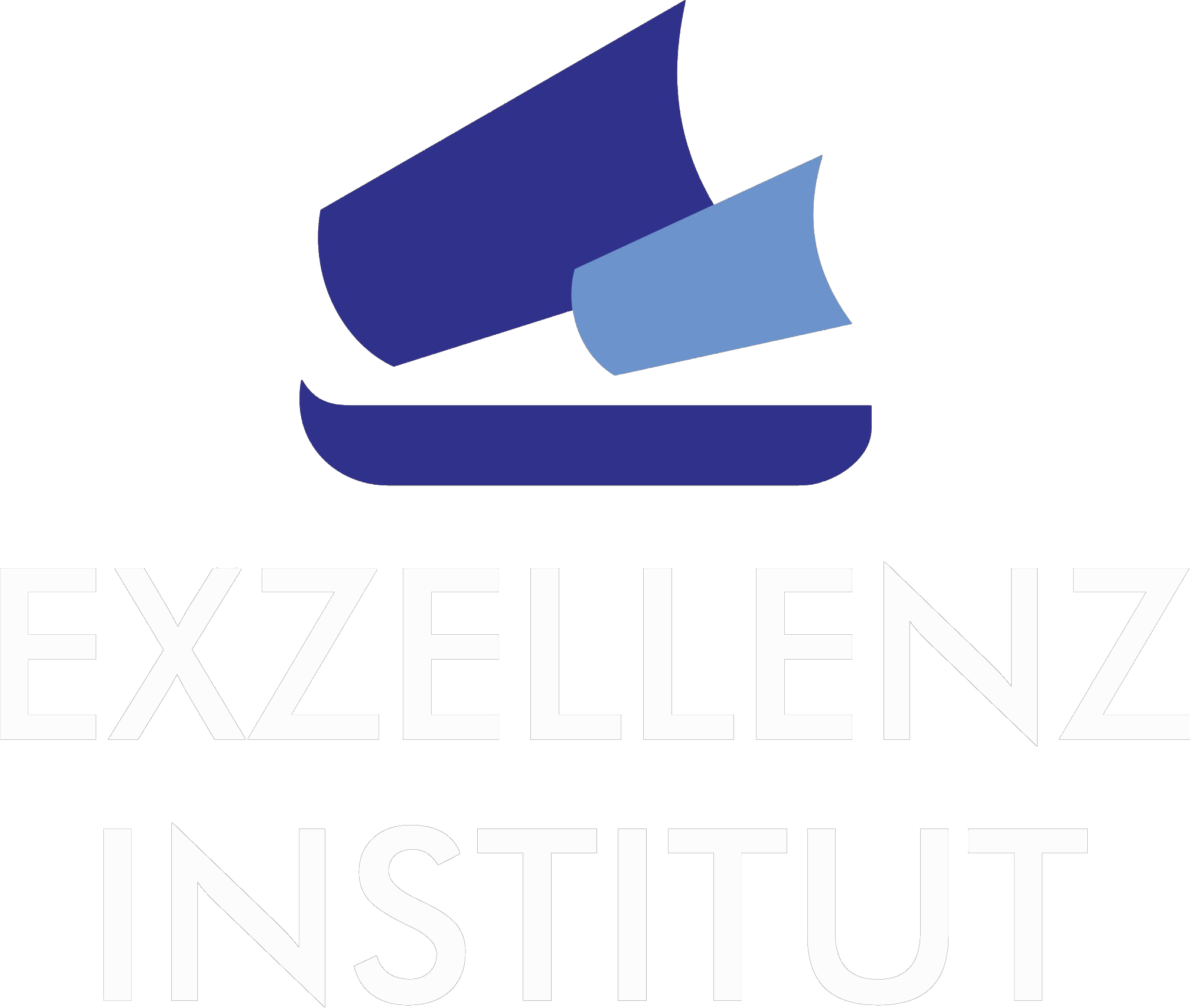 Exzellenz Institut | Build Exzellenz Generation