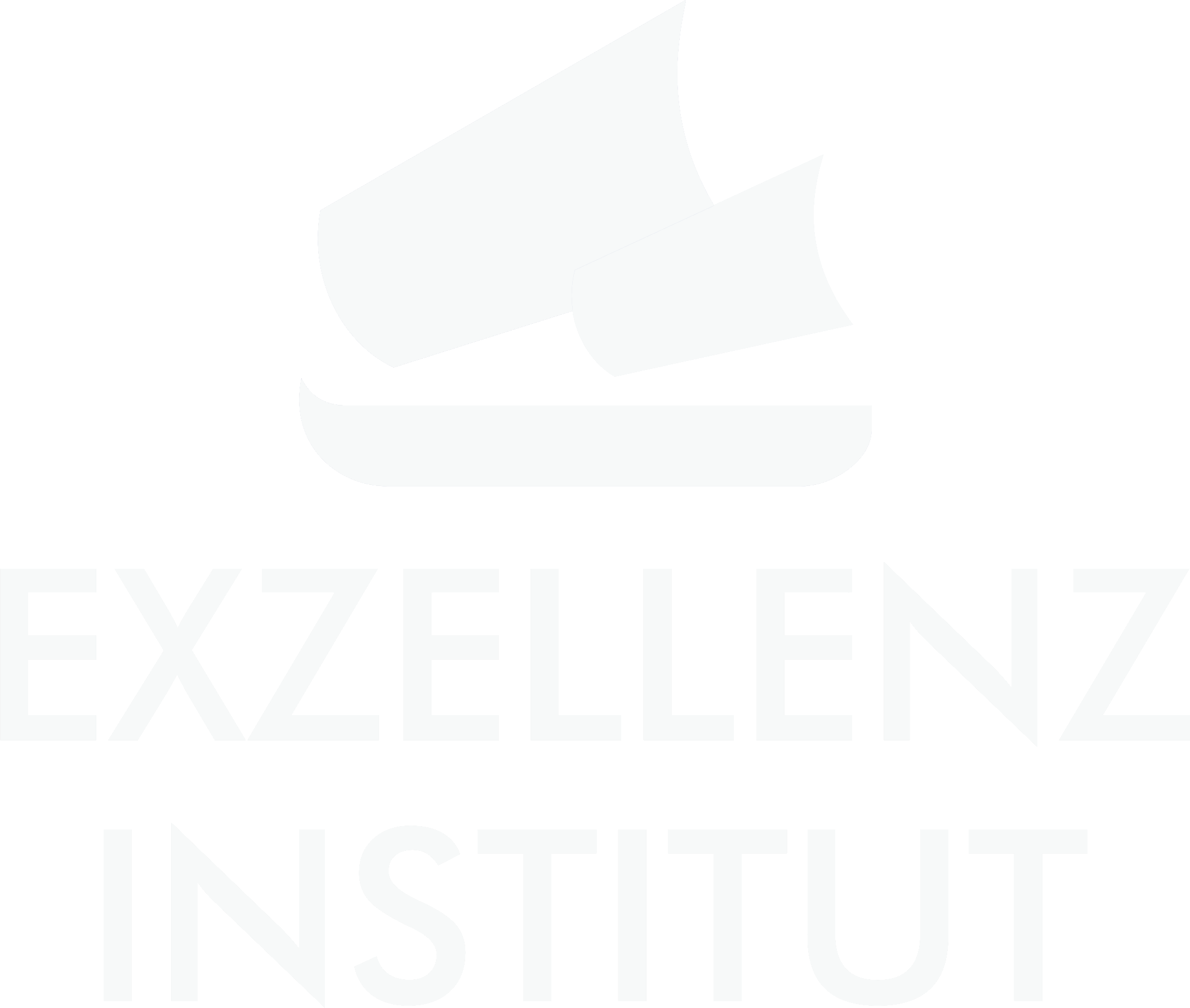 Exzellenz Institut | Kuliah di Jerman | Prancis | Turki