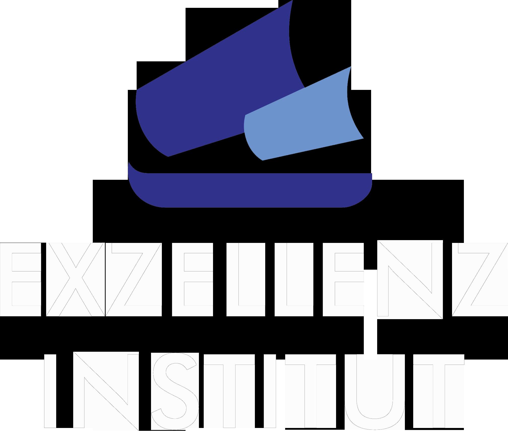 Exzellenz Institut | Kuliah di Eropa